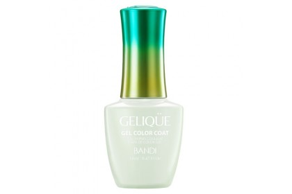 Bandi Gelique Gel Color (Night Glow)
